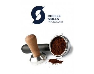 Barista Skills Foundation